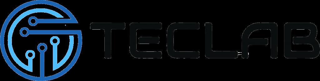 Teclab - Magasin d'informatique à Lyon