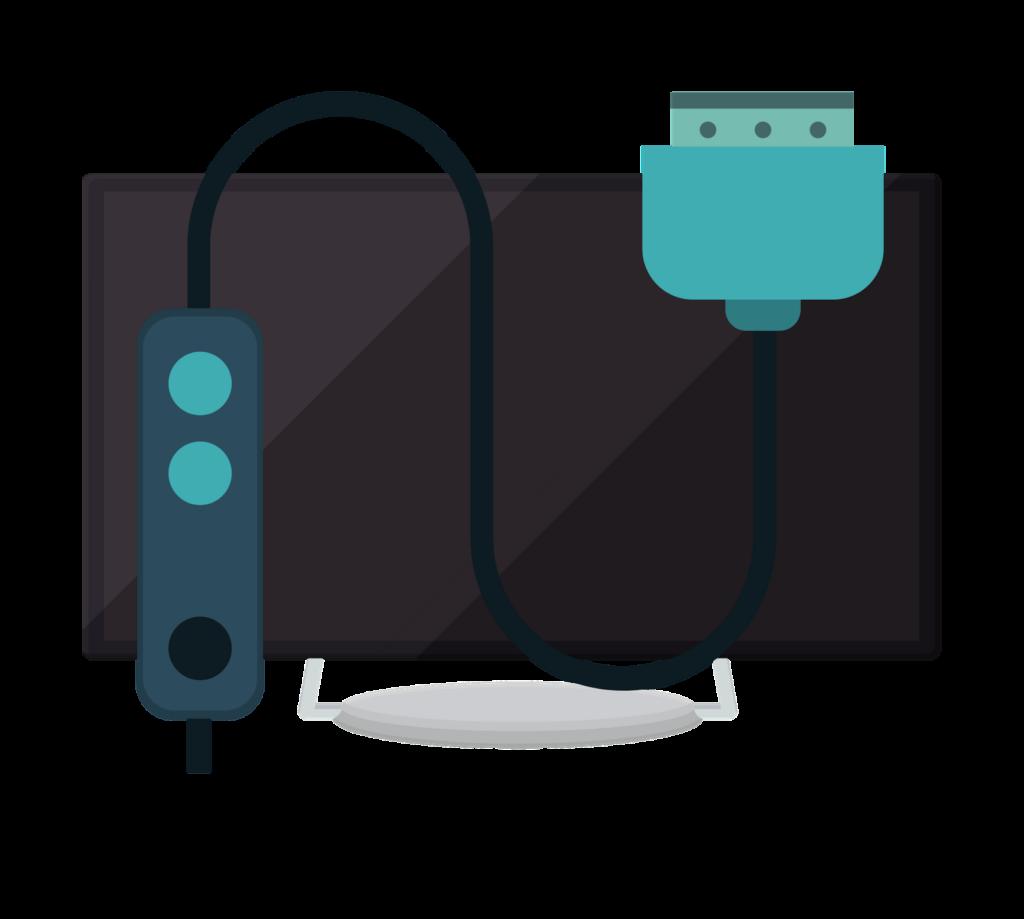 achat-accessoires-ecran-lyon