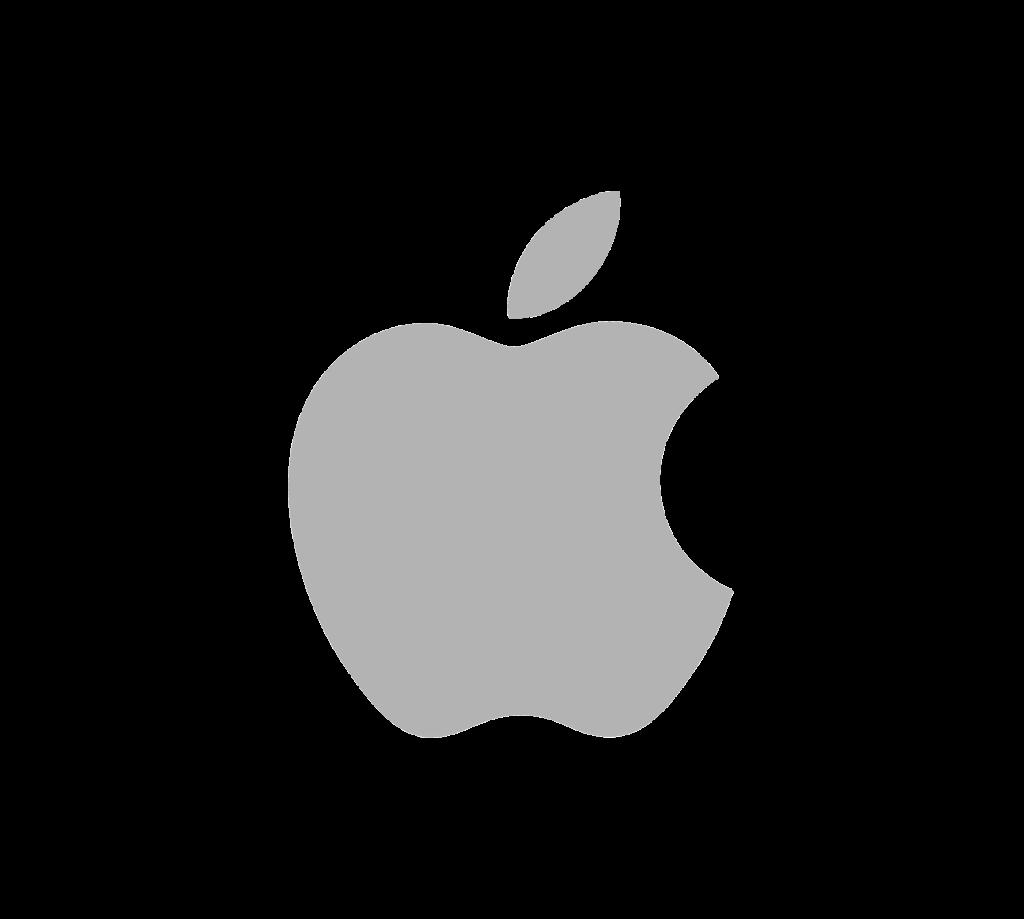 apple-vente-matériel-informatique-ouest-lyonnais-