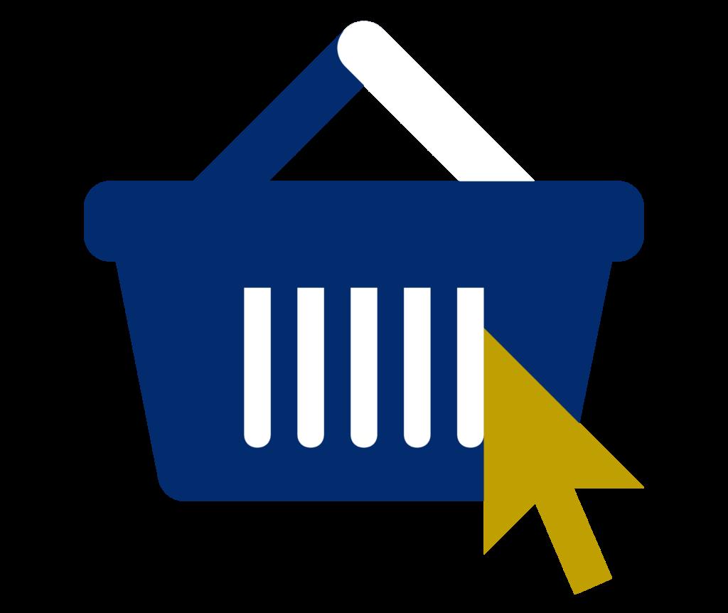 magasin informatique stocks disponibles lyon