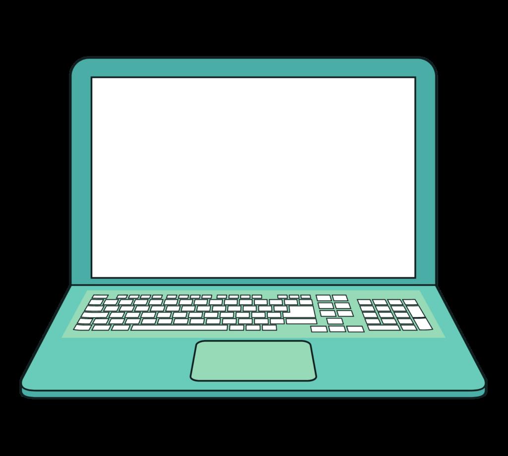 materiel informatique ordinateur lyon ouest