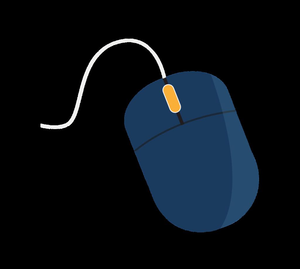 vente-matériel-informatique-lyon-ouest