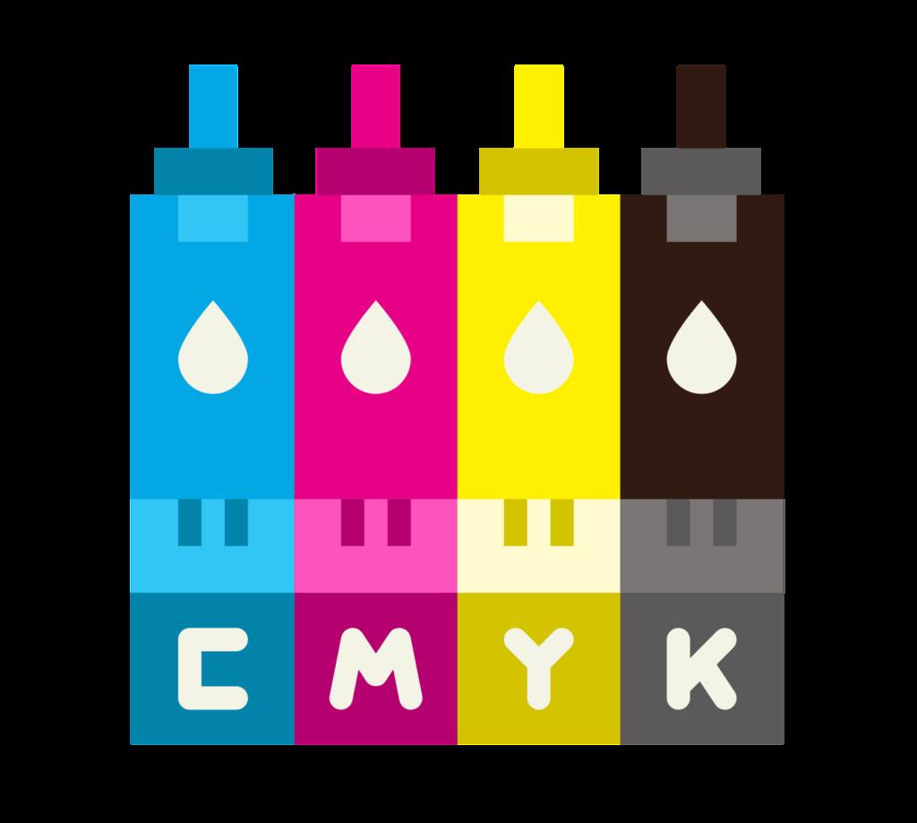 cartouche-couleur-vente-en-ligne-lyon