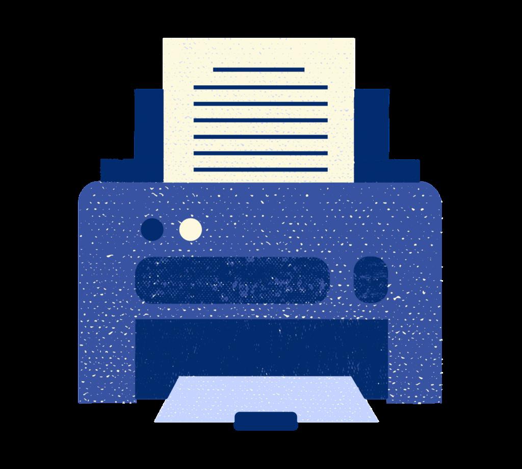 imprimante-jet-d'encre-lyon-achat-sur-internet