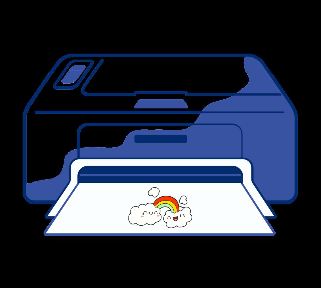 imprimante-lasers-couleurs