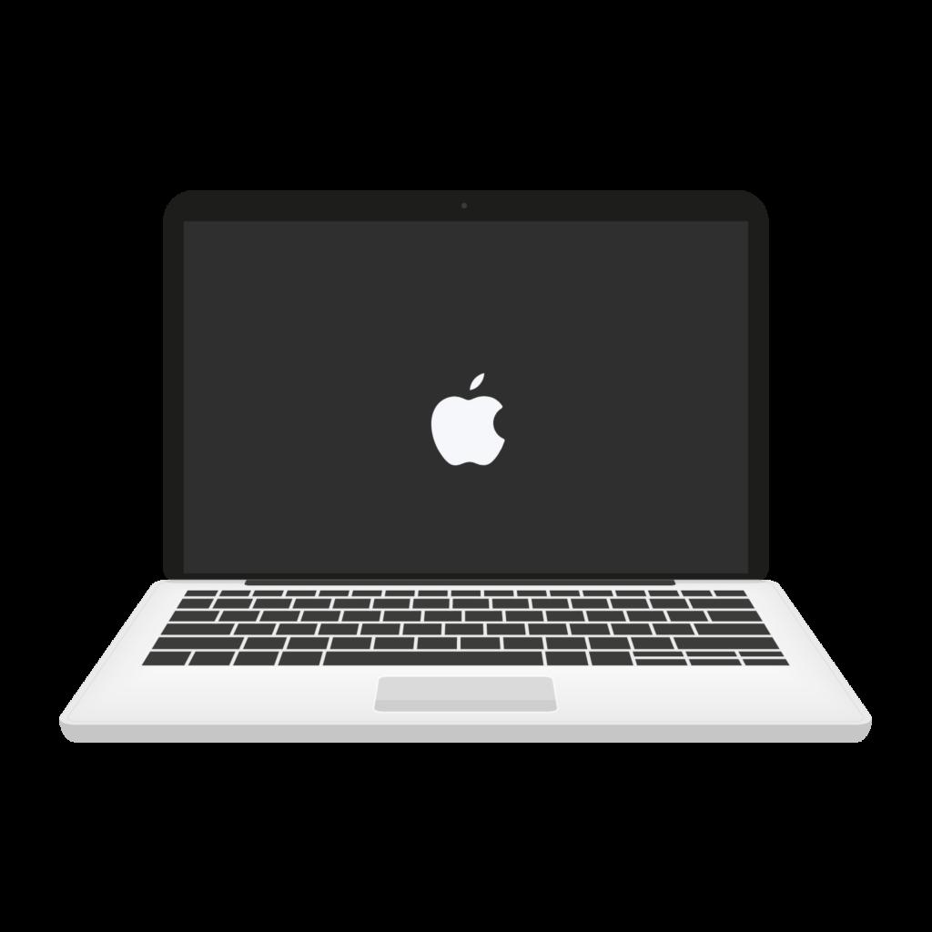 achat-macbook-lyon