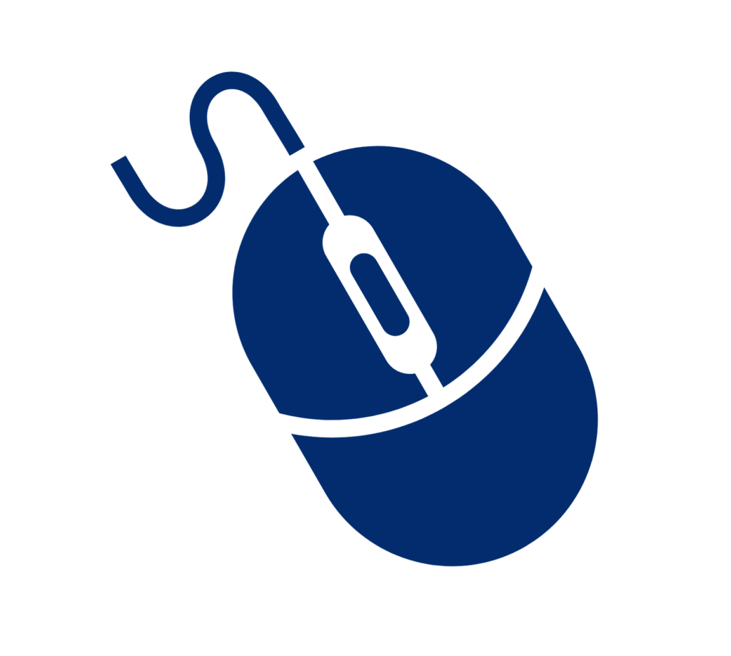 vente-matériel-informatique-souris-lyon