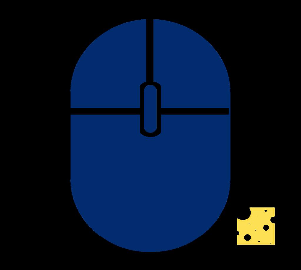 achat-materiel-informatique-souris-sans-fil-lyon