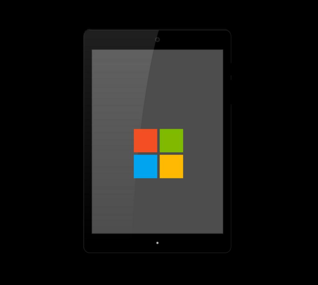achat-tablette-microsoft-android-ouest-lyonnais