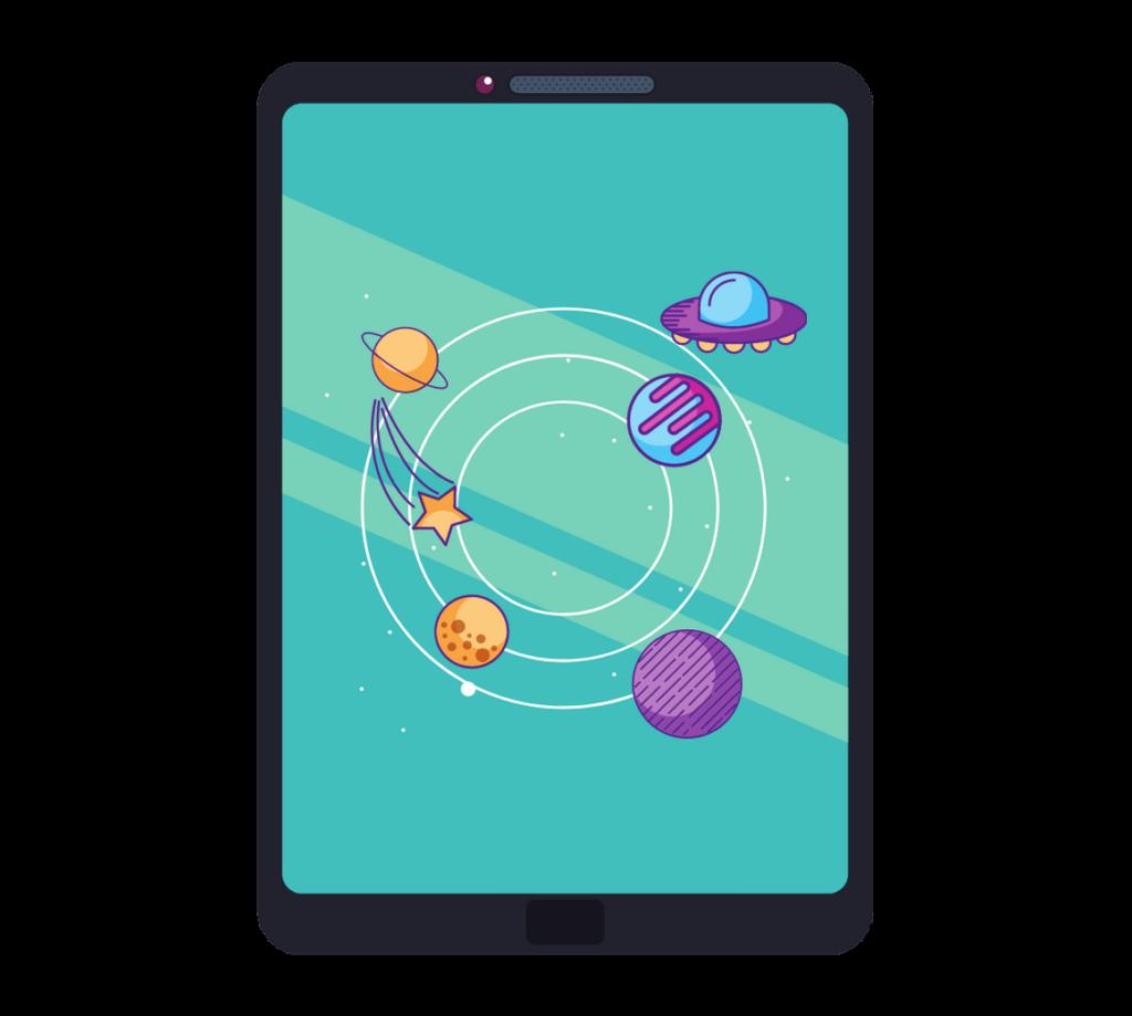 achat-tablette-samsung-galaxy-ouest-lyonnais